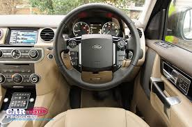 land rover discovery 2014 interior. the mutlimedia system in discovery hse is a good one and comes equipped with dab radio decent sat nav which includes offroad instruction land rover 2014 interior e