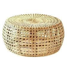 cane coffee table cane coffee table rattan coffee table plus round wood coffee table plus round