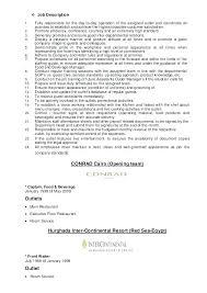 Restaurant Manager Resume Skills Restaurant Manager Resume Restaurant District Manager Resume