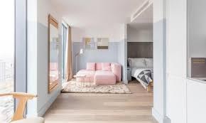 2 Bedroom Apartments London Ontario Exterior Decoration Simple Ideas