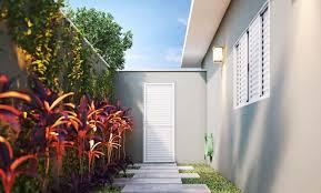 porta de correr sacada 4 folhas alumínio brilhante. Dicas Para A Escolha De Portas E Janelas Para Sua Casa
