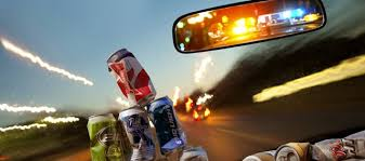 Causes of drunk driving essay Emaze