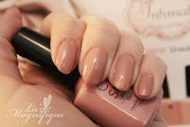 #<b>shellac Satin</b> Pajamas #<b>CND</b> | <b>Shellac</b> nails, <b>Shellac</b> colors, Nails