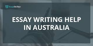 get essay help online from the heart of essayontime com au high quality n essay help is what you need