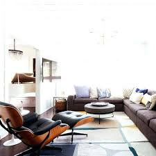 cozy living rooms 8 easy ways to make your room extra when bored small chairs ideas cozy living room chairs