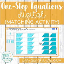 13 free math worksheets and activities