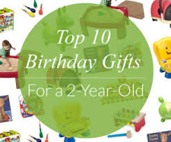Top 10 Birthday Gifts for 2-Year-Olds best birthday gifts kids Archives - Evite