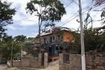 imagem de Iramaia Bahia n-17