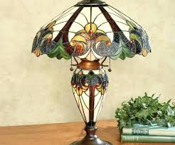 light bulb target stained glass medium size of prissy bulbs as wells expand light bulb target