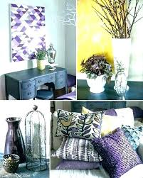yellow and purple bedroom ideas purple and grey bedroom ideas yellow bedroom ideas purple and gray