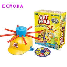 <b>wet head</b> — купите <b>wet head</b> с бесплатной доставкой на ...