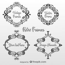 discover ideas about aztec background free exclusive vectors by freepik