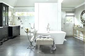 modern luxury master bathroom. Contemporary Master Luxury Modern Master Bathrooms Bathroom Full Size Of  Designs Big Open   Throughout Modern Luxury Master Bathroom L