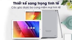 Máy tính bảng Masstel Tab 10 Pro - Ram 2GB Rom 16GB tặng kèm bao da mới  nguyên seal - Hàng Chính Hãng - Masstel Tab 10 Pro
