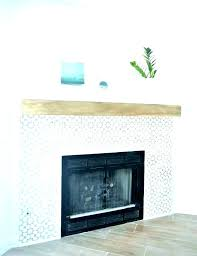 fireplace ideas tile tile around fireplace ideas mosaic tile fireplace surround tile around fireplace tile around