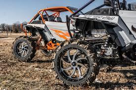 Utv Wheel Weight Chart Motohavok Efx Tires Performance Utv Atv And Golf Cart Tires