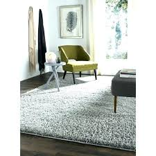 large area rugs modern large area rug medium size of rugs for kitchen big