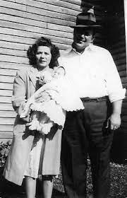 Bertha Velma Crosby Stum (1914-1982) - Find A Grave Memorial