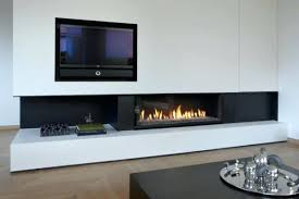 SGI Series Spark Guards Custom Sizes Available  PilgrimHearthSpark Fireplace