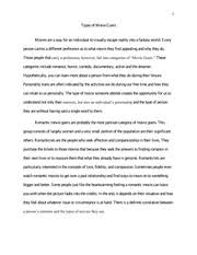 argumentative essay american citizenship is a birthright  4 pages category essay types of movie goers