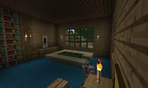 Minecraft Bedroom Decorations Splendid Design Minecraft Bedroom 14 Furniture Inspiration And