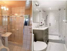 5 x 8 bathroom remodel. Mesmerizing Bathroom: Design Amazing 5x8 Bathroom Remodel Ideas Snsm155 Intended For 5X8 5 X 8