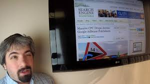 google algorithms count search console bug seo adsense adwords exploit more