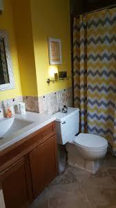 Dark Red Bathroom Accessories 17 Best Ideas About Yellow Bathroom Accessories On Pinterest