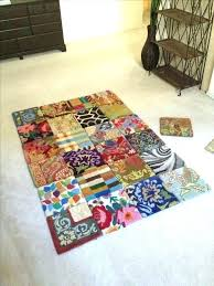 rug s portland maine area rugs or free samples round