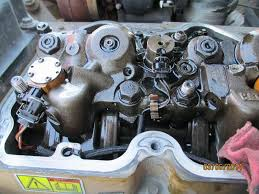 caterpillar (cat) acert intake valve actuator wiring replacement C15 Caterpillar Engine Problems C15 Caterpillar Engine Wiring Harness #14