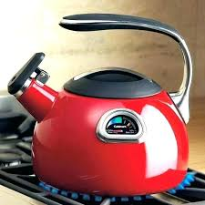 best stove top kettle best stove top kettle full image for glass stove top teapot best