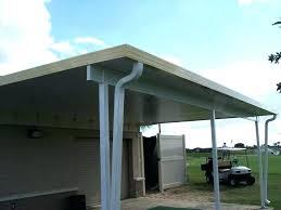 roof over front door door canopy plans free awning roof over entry wooden surprising medium size roof over front door