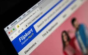 business news n stock market stock market news business flipkart warns of customer disruption if does not delay new e commerce rules