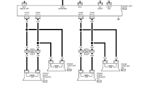 tweeter wiring diagram wiring info \u2022 Passive Subwoofer Wiring Diagram at Speaker And Tweeter Wiring Diagram