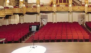 Mississippi Moon Bar Seating Chart Ultimate Rock Hits Dubuque Symphony