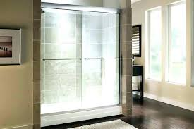 x shower base bases with seat 60x42 jacuzzi 60 42 large size of pan bench inch cast iron shower pan