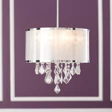 drum chandelier lindsey 4 light drum chandelier three posts noah light drum chandelier reviews wayfairca noah