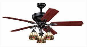 outdoor ceiling fans best ceiling fans hunter fans remote for menards led lights 2018
