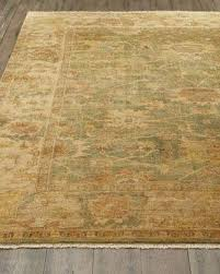 vegetable rug vine by at dyed oriental rugs 8 x home decor vines hand tufted