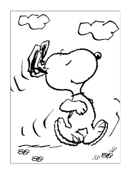 Small Picture The 25 best Snoopy pictures ideas on Pinterest Snoopy Snoopy