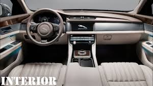 2018 jaguar xe interior. modren interior 2018 jaguar xf interior  stunning beautiful intended jaguar xe interior n