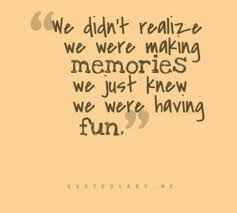 Quotes About Past Memories Of Friendship Unique Crazy Old Friend Quotes Google Search Quotes Pinterest