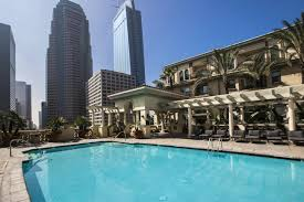 City Lights At Town Center Apartments Review City Lights Premium Apartment Los Angeles Ca Booking Com