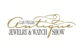 las vegas antique jewelry and watch show 2017