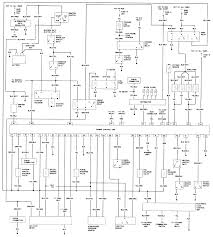 nissan 240sx wiring diagram nissan image wiring 91 240sx wiring diagram 91 discover your wiring diagram collections on nissan 240sx wiring diagram