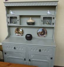 shabby chic furniture nyc. shabby chic sideboard and dresser top furniture nyc