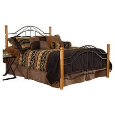 top bedroom furniture. Categories Bedroom Furniture ByAugust Grove. Richardton Panel Bed Top I
