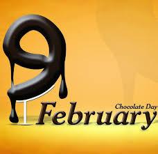 happy chocolate day dairy milk. Exellent Happy Happy Chocolate Day In Happy Chocolate Day Dairy Milk