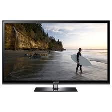 tv led. tv led samsung ps43e490 3d plasma 43 inch tv led