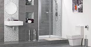 bathroom tiles designs gallery. Beautiful Designs Elegant Bathrooms Tiles Designs Ideas In Bathroom Flooring Tile  Gallery Shock Best And